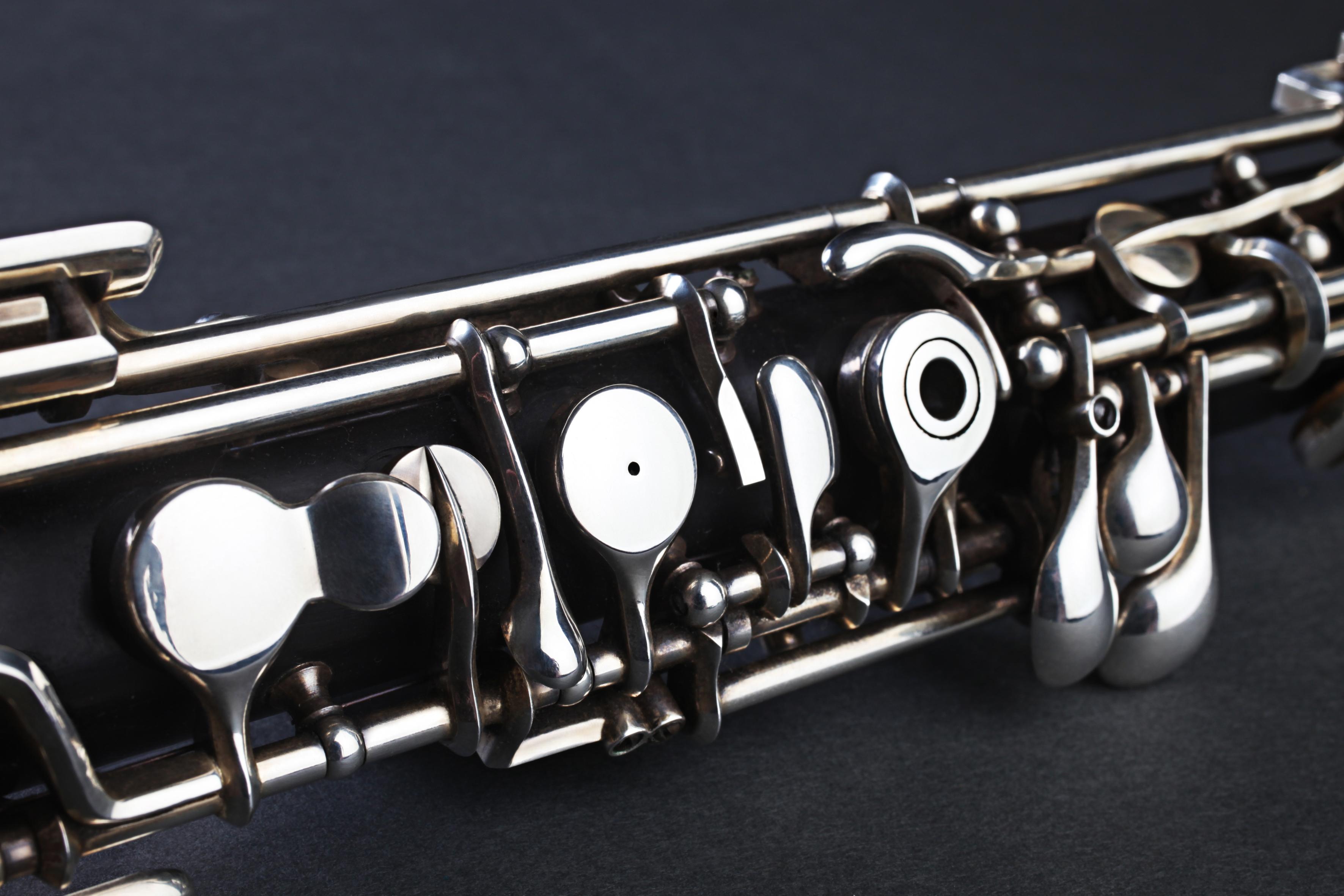 (c) Oboe.nl